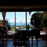 Foto di Hotel Guadalmina Spa & Golf Resort