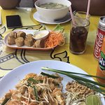 Photo of Thantawan Restaurant