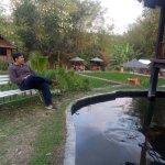 Foto de Padi City Resort