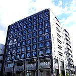 Ibis Styles Kyoto Station Photo