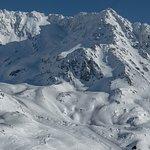 Zdjęcie Ski Cool