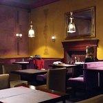 Photo of Buddha Lounge