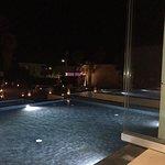 Bilde fra Pelagos Suites Hotel