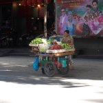 Thien Thao Hotel Ho Chi Minh City resmi