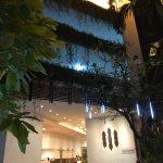 Photo de Centre Point Pratunam Hotel
