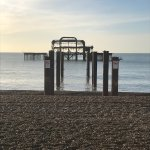 The Grand Brighton Foto