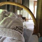 Photo of Hotel Petrus
