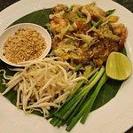 Foto de Sukhothai Treasure Resort & Spa