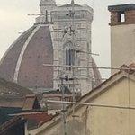 Photo of Residenza Fiorentina