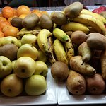 Photo of ClubHotel Riu Oliva Beach Resort