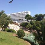 Bilde fra AluaSoul Mallorca Resort