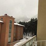 Photo of Villaggio Olimpico