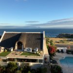 Zdjęcie Misty Waves Boutique Hotel Hermanus