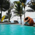 Photo of Le Surcouf Hotel & Spa