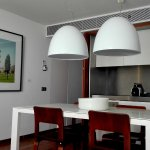 Photo of Blue & Green Troia Design Hotel