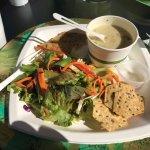 Photo of Cafe' Ono