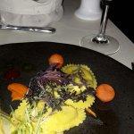 Zdjęcie Restauracja Polonia