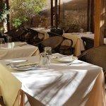 Foto de Eris Restaurant - Cafe