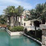 Photo of Ibis Deira City Centre
