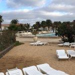 Foto di Crioula Club Hotel & Resort
