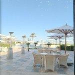 Photo of The Regency Hotel Kuwait
