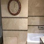 Photo de Hotel Rice Reyes Catolicos