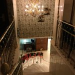 Foto de Hotel Rice Reyes Católicos