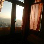 Photo de Hotel Garh Jaisal Haveli