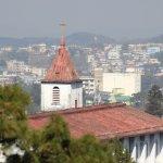 Royal Heritage-Tripura Castle Foto
