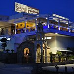 Photo of Restaurant Tsambikos