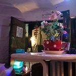 Foto de Blanco Cafe