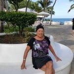 Photo of Casa Marina Beach & Reef