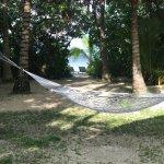 Foto di Fafa Island Resort