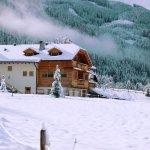 Photo of Agritur Col Verde