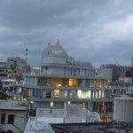 Photo of Naha Grand Hotel