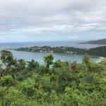 Photo of Water Island