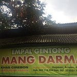 Photo of Empal Gentong Mang Darma