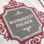 Photo de Hotel Romanico Palace