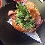 Photo of Social Brew Cafe Restaurant