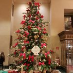 Foto de Grand Hotel Wien
