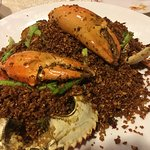 Photo of Hee Kee Crab General