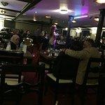 Фотография Nile Cairo Dinner Cruise