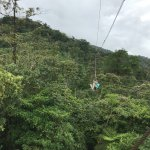 Photo of Ecoglide Arenal Park