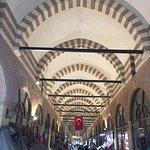 Hotel Edirne Palace照片