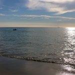 Photo of Lanta Il Mare Beach Resort