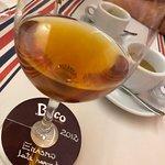 Foto de Baco Vino y Bistro