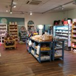 Welcome to our Farm Shop