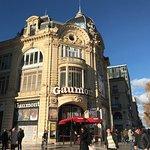 Photo de Place de la Comédie