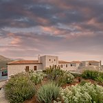 Photo de Petra & Fos Boutique Hotel & Spa