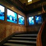 Photo of Hilton Garden Inn Milwaukee Downtown